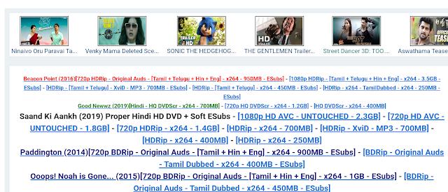 Tamilrockers hd ,Tamilrockers website ,Tamilrockers movie ,Tamilrockers 2019 tamil movies,Tamilrockers tamil movies,Tamilrockers 2018,Tamilrockers co,tamil rockers com,tamil rockers,tamilrockers