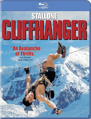 Cliffhanger 1993 BRRip 350MB Dual Audio 480p Watch Online Full Movie Download bolly4u
