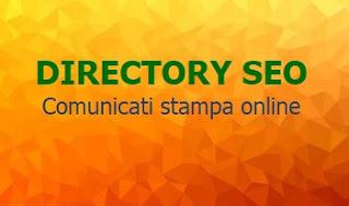 Directory SEO