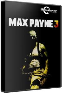 Download Max Payne 3 Repack – RELOADED