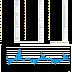 XW-2F, XW-2A, and XW-2B telemetry