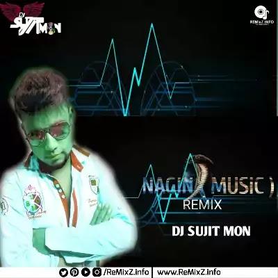 nagin-music-remix