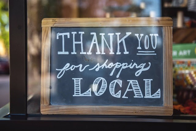 small business tips on how to support owners