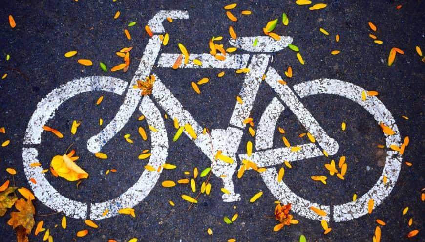 Gagal Lagi Beli Sepeda Impian