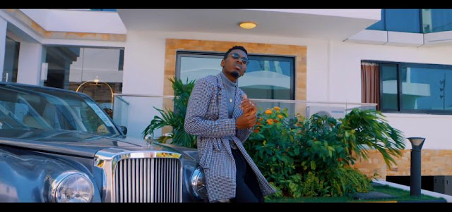 VIDEO | Mayunga - Ngozie | Download Mp4 [Official Video]