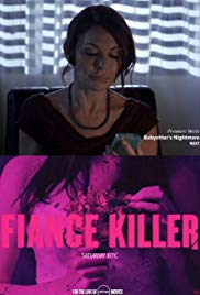 Watch Fiancé Killer Online Free 2018 Putlocker