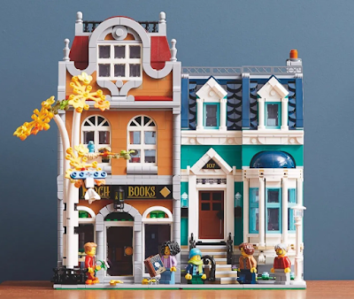 https://www.lego.com/en-us/product/bookshop-10270