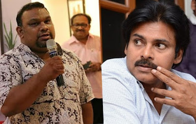 Should-Pawan-Give-A-Call-To-His-Fans-Andhra-Talkies