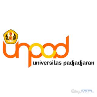 Universitas Padjadjaran (UNPAD) Logo vector (.cdr)