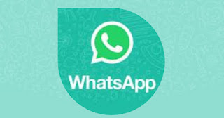 How do you put a lock on WhatsApp