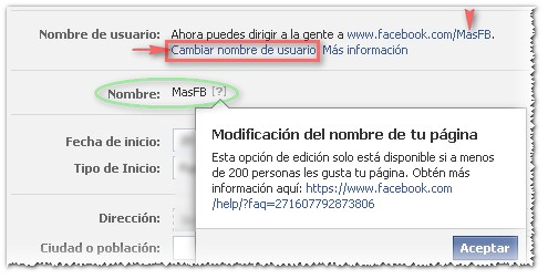 FB 2012 MasFB