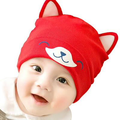 cute baby wallpaper free download