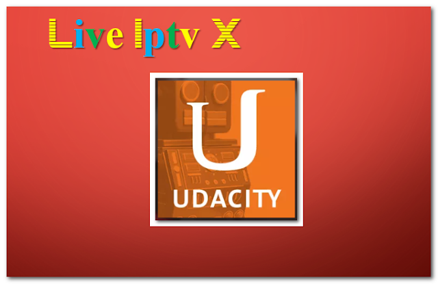Udacity How To Addon
