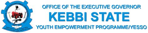 Kebbi State Civil Service Commission LGA Recruitment