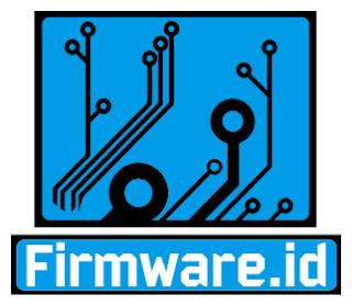tentang atau about me firmware.id
