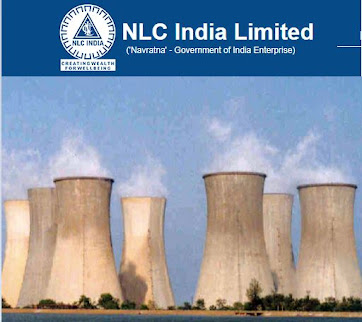 NCL Recruitment 2021 - 83 Health Inspector And SME Operator
