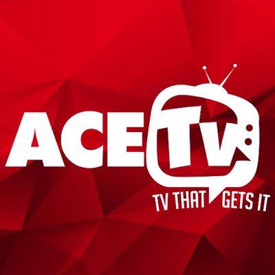 AceTV  (Ad Free)