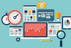 ادوات المحترفين في التسويق الالكتروني علي الانترنت2021