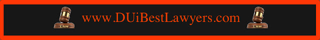 personal injury lawyers charlottesville va, best personal injury attorneys Cville Va, best traffic accident lawyers, best Cville Attorneys, Personal Injury Attorneys Cville, Cville Va Injury Attorneys, best injury attorneys Charlottesville Virginia