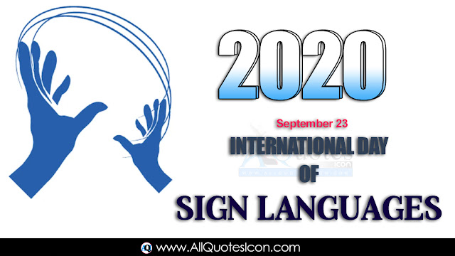 English-International-Day-of-Sign-Languages-Day-Images-and-Nice-English--Whatsapp-Life-Facebook-Images-Inspirational-Thoughts-Sayings-greetings-wallpapers-pictures-images