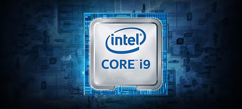 Intel Core i9 10900KF - Review