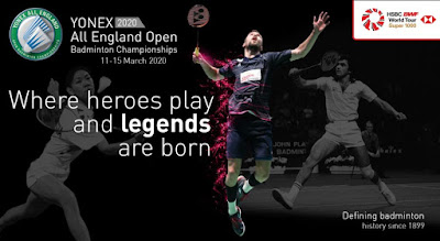 Live Score All England 2020