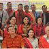 Sejarah Pembentukan Forum Masyarakat Katolik Indonesia (FMKI)