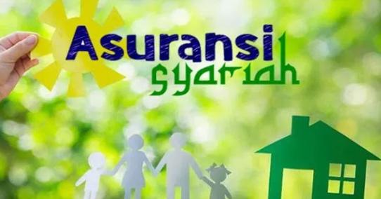 Ciri Khas dalam Sistem Asuransi Jiwa Syariah
