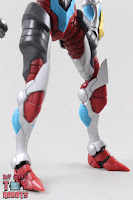 Figma Gridman (Primal Fighter) 09