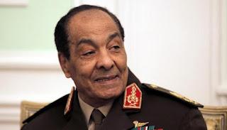 حقيقة وفاة المشير طنطاوي رئيس المجلس الأعلى للقوات المسلحة المصرية الأسبق