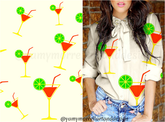 patrones-coctel-margarita-by-yamy-morrell