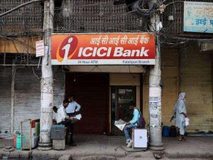 RBI Imposed Penalty on ICICI Bank