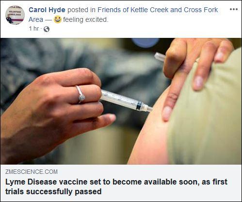 https://www.zmescience.com/medicine/lyme-disease-vaccine-28052018/