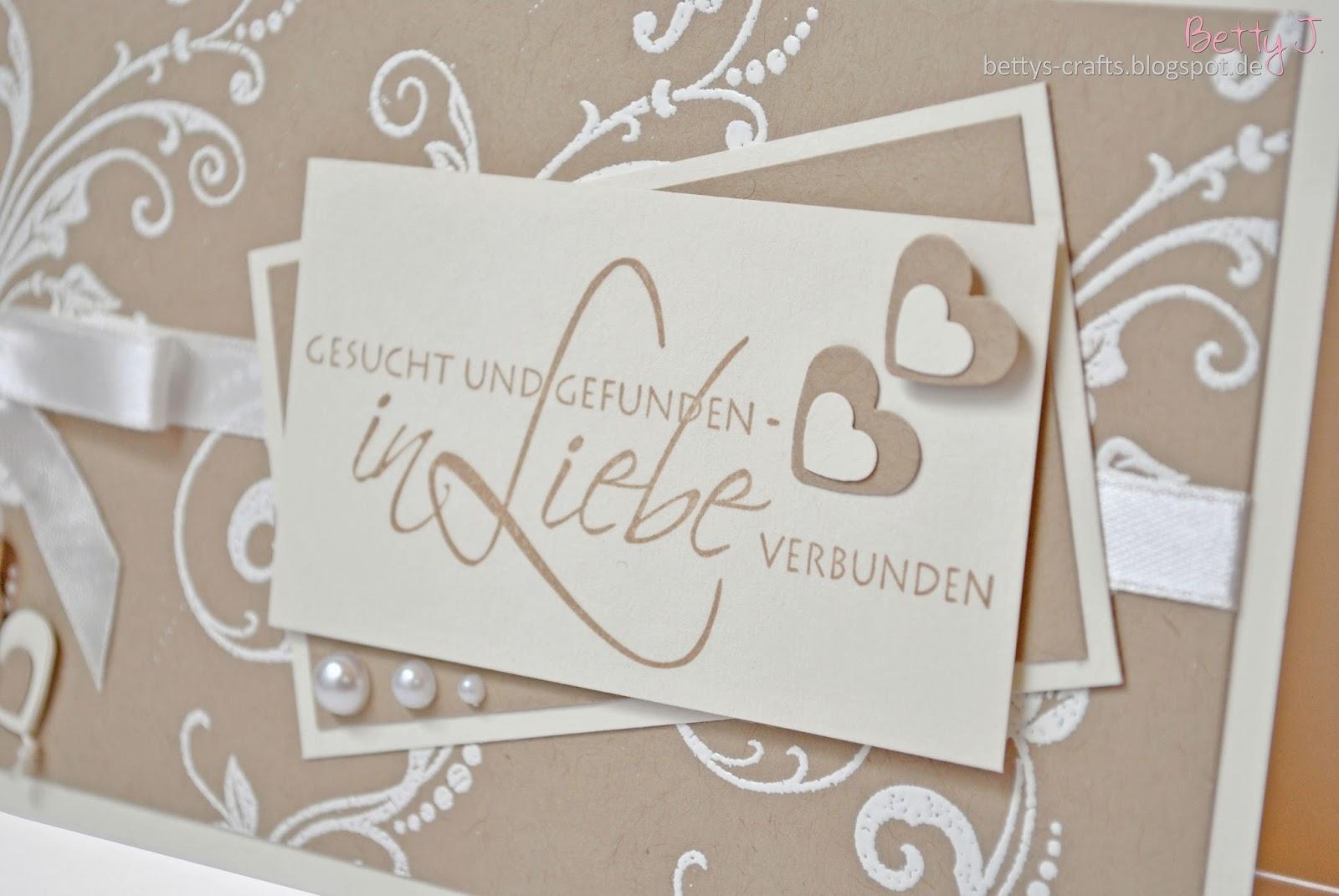 Einladung Hochzeit Selber Basteln Goldene Hochzeit Einladung