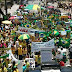 Recife: ato contra foro privilegiado e lista fechada