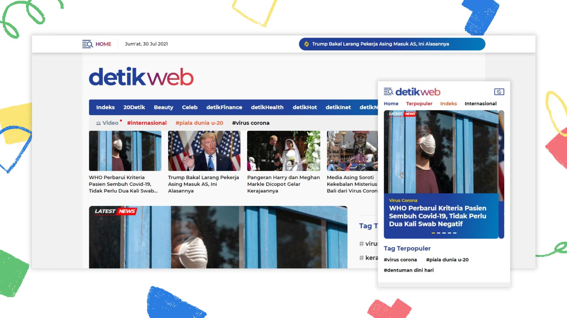 detikweb-premium-blogger-template