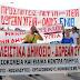 Στα νοσοκομεία της Αθήνας το «Καραβάνι της Υγείας» την Πέμπτη