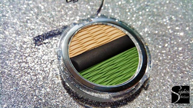 makeup p2cosmetics - palette_02