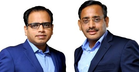 SPIRIT OF MUMBAI: Amongst the leading CPaaS providers, Route Mobile Limited to open IPO on September 9, 2020