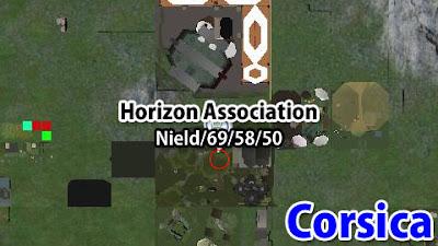 http://maps.secondlife.com/secondlife/Nield/69/58/50