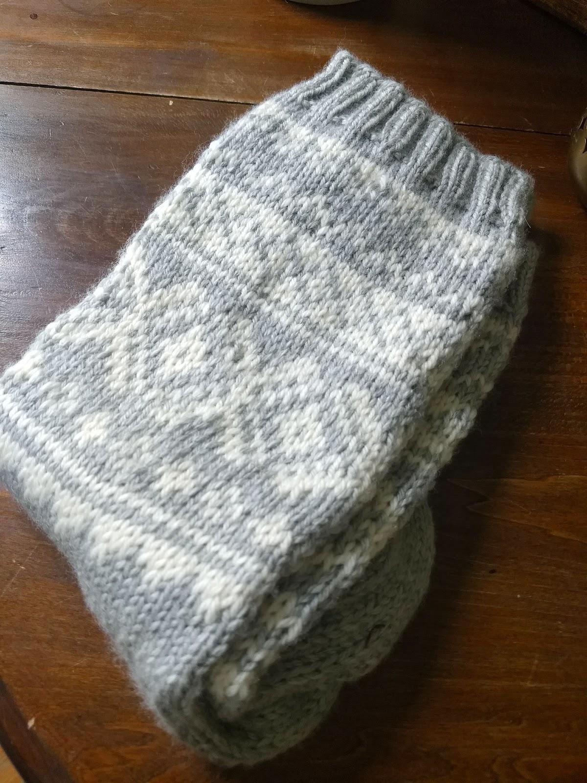 7b7b592590fac3 Rainy Day Socks | Cozy Things | Bloglovin'