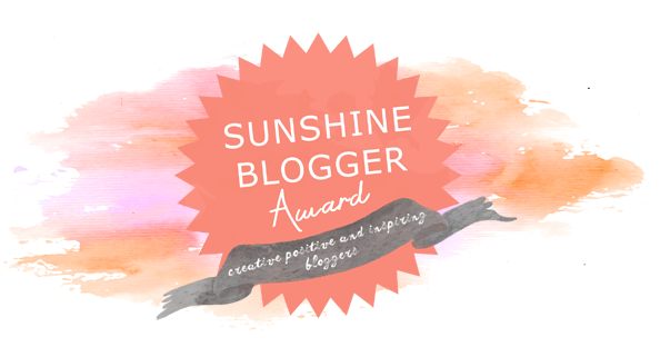 http://www.zombiegoddessbeauty.com/2017/08/the-sunshine-blogger-award.html#more
