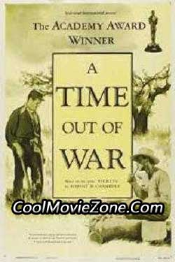 A Time Out of War (1954)