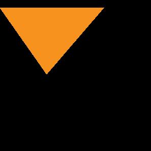 Borgotaro_logo