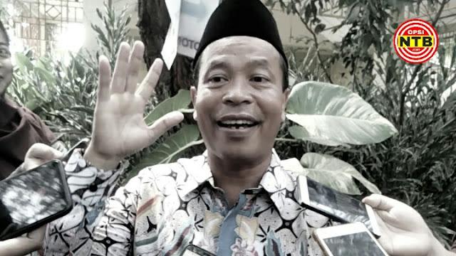 Jamaah Youtube dan Bangkitnya Dakwah Tradisional Lombok Timur