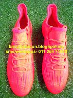 http://kasutbolacun.blogspot.my/2018/05/adidas-x-161-sg_27.html