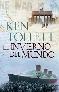 Invierno Follett