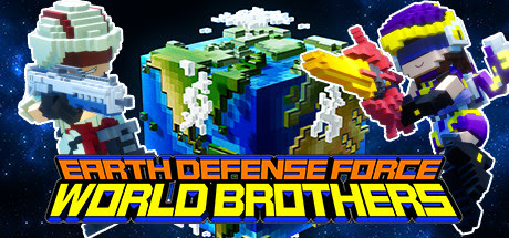 earth-defense-force-world-brothers-pc-cover