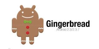 android-gingerbread,www.frankydaniel.com
