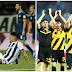 Η ΑΕΚ προσπέρασε τον ΠΑΟΚ στη βαθμολογία της UEFA!